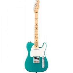 Guitarra Eléctrica FENDER American Professional Telecaster Mystic Seafoam MN Foto: \192