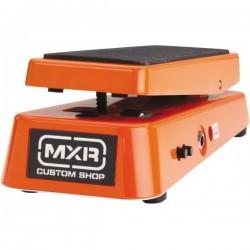 Pedal MXR CSP001 Variphase Custom Shop Foto: \192