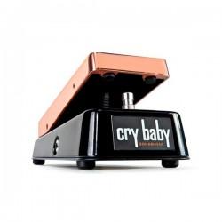 Pedal DUNLOP JB95 Joe Bonamassa Signature Cry Baby Wah Wah Foto: \192