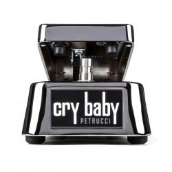 Pedal DUNLOP JP95 Cry Baby John Petrucci Signature Foto: \192