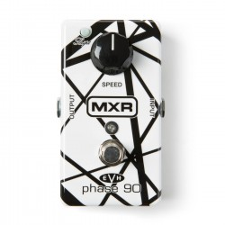 Pedal MXR EVH Special Edition Phase 90 Foto: \192