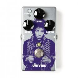 Pedal DUNLOP Jimi Hendrix Univibe LTD Foto: \192