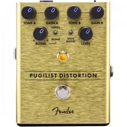 Pedal FENDER Pugilist Distortion Foto: \192
