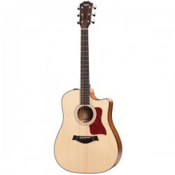 Guitarra Acustica TAYLOR 310ce Spring Limited Edition 2012 Koa Foto: \192