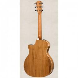 Guitarra Acustica TAYLOR 414ce Foto: \192