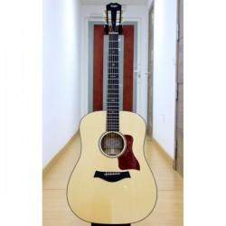Guitarra Acustica TAYLOR 510e Foto: \192
