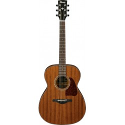 Guitarra Acustica IBANEZ AC240-OPN Foto: \192