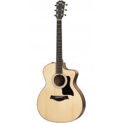 Guitarra Acústica TAYLOR 114ce Walnut Foto: \192