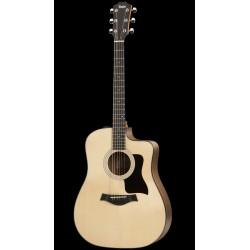 Guitarra Acustica TAYLOR 110ce Walnut 2017 Foto: \192