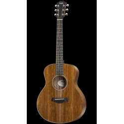 Guitarra Acustica TAYLOR GS Mini-e Koa Foto: \192