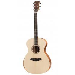 Guitarra Acustica TAYLOR Academy 12 Foto: \192