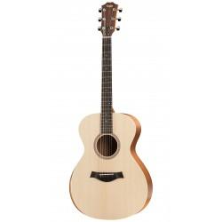 Guitarra Acustica TAYLOR Academy 12e Foto: \192