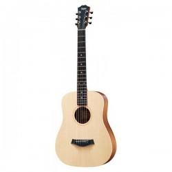 Guitarra Acustica TAYLOR Baby Taylor Foto: \192