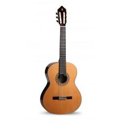 Guitarra Clásica ALHAMBRA 10 Premier Foto: \192