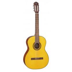 Guitarra Clásica TAKAMINE GC1 Natural Foto: \192