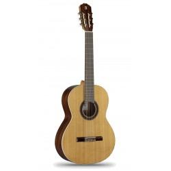 Guitarra Clásica ALHAMBRA 1C Foto: \192