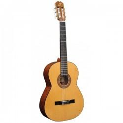 Guitarra Clasica ADMIRA Juanita-E Sapele  Foto: \192