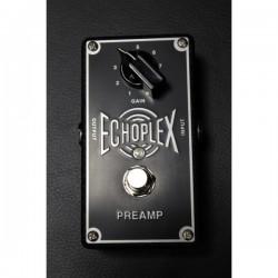 Pedal DUNLOP EP101 Echoplex Preamp