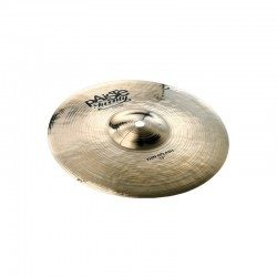 Plato PAISTE Twenty Custom Collection Splash Thin 10 Foto: \192