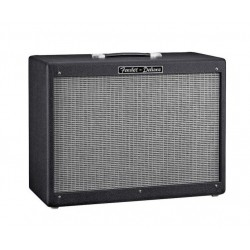 Pantalla FENDER Hot Rod Deluxe 112 Enclosure Foto: \192