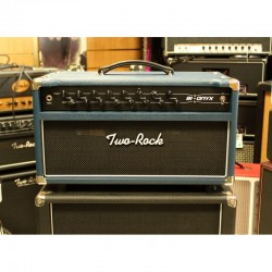 Amplificador TWO-ROCK Bi-Onix 50W Foto: \192