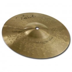 Plato PAISTE Signature Dark Energy Splash 8 Foto: \192