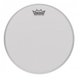 Parche REMO Practice Pad Drumhead 8 PH-0108-00 Foto: \192
