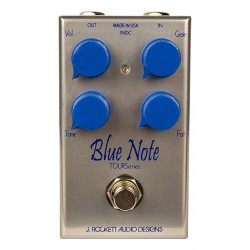 Pedal ROCKETT Blue Note Foto: \192