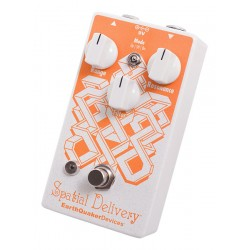 Pedal EARTHQUAKER Spatial Delivery v2 Foto: \192