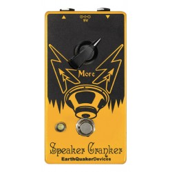 Pedal EARTHQUAKER Speaker Cranker v2 Foto: \192