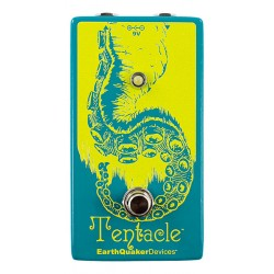 Pedal EARTHQUAKER Tentacle v2 Foto: \192