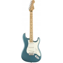 Guitarra Electrica FENDER Player Stratocaster Tidepool MN Foto: \192
