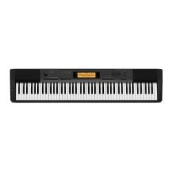 Piano Digital CASIO CDP230 Negro Foto: \192