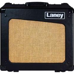 Amplificador LANEY CUB12R Foto: \192