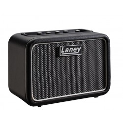 Amplificador LANEY Ironheart Mini-ST-Supergroup Foto: \192