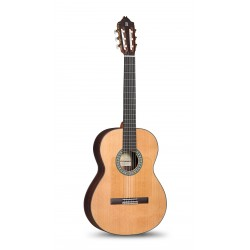 Guitarra Flamenca ALHAMBRA 5FP OP Piñana Foto: \192