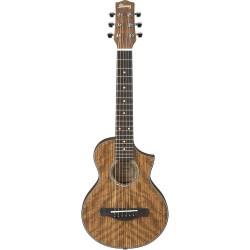 Guitarra Acustica IBANEZ EWP14WB-OPN Piccolo Foto: \192