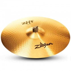 Plato ZILDJIAN ZHT Medium Ride 20 Foto: \192