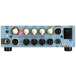 Amplificador DV MARK DV Little GH 250 Greg Howe Foto: \192