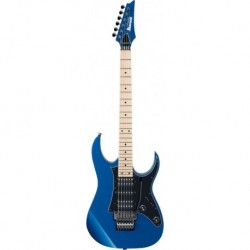 Guitarra Electrica IBANEZ RG655M-CBM Prestige Cobalt Blue Metallic Foto: \192