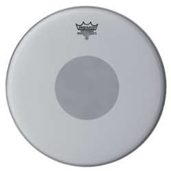 Parche REMO Controlled Sound X Coated 12 CX-0112-10 Foto: \192