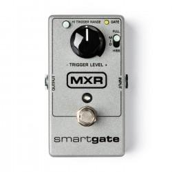 Pedal MXR M135 Smart Gate Pro Foto: \192