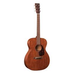 Guitarra Acustica MARTIN 000-15M Foto: \192
