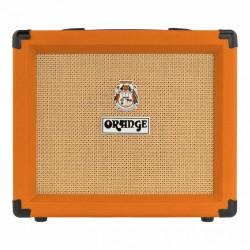 Amplificador ORANGE Crush 20RT Foto: \192