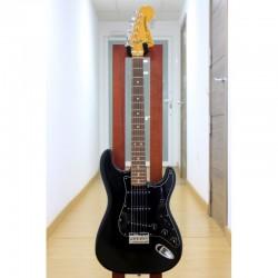 Guitarra Electrica FENDER 1979 American Stratocaster (Segunda Mano) Foto: \192