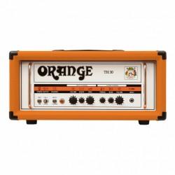 Amplificador ORANGE TH30H Foto: \192