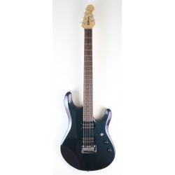 Guitarra Electrica MUSIC MAN John Petrucci JP6 HH Mystic Dream RW Foto: \192