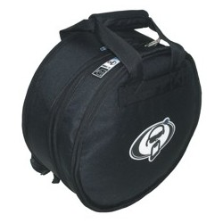 Funda Caja PROTECTION RACKET 3006-R 14x6,5 Foto: \192