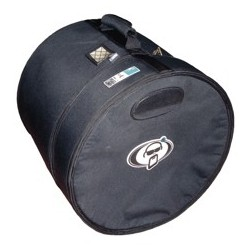 Funda Bombo PROTECTION RACKET 1820-00 20x18 Foto: \192