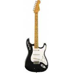 Guitarra Electrica FENDER Custom Shop Private Collection H.A.R. Stratocaster Foto: \192